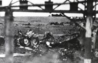火柱、核爆発の恐怖、死を覚悟 嘉手納B52墜落から50年 沖縄タイムス元記者が振り返る