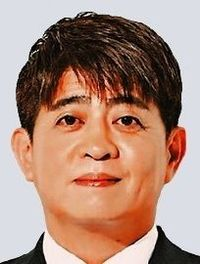 沖縄県知事選:安里繁信氏を候補者に 新しい沖縄を創る会、自民に推薦