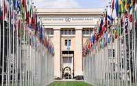 政府の反論「二重基準」 一部メディア、特別報告者を攻撃【国連と沖縄・下】