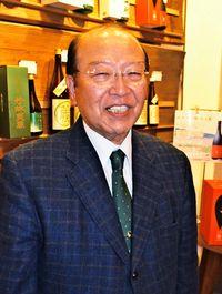「民意」実現へ〜住民投票の現場から(7)新潟県巻町原発計画 熟慮27年 住民が判断