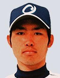 読谷高校出身の伊礼翼(王子)、社会人野球選手権で首位打者 4強入りの原動力に