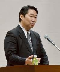 「手続き問わなければ」加計学園問題で前川喜平氏