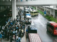 「レンタカー待ち時間長い」 沖縄観光の不満解消へ ホテルや商業施設で貸し出し検討