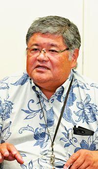 労働組合の存在、沖縄の物価の高さ、知らない人も 環境改善に労組はどう取り組むか