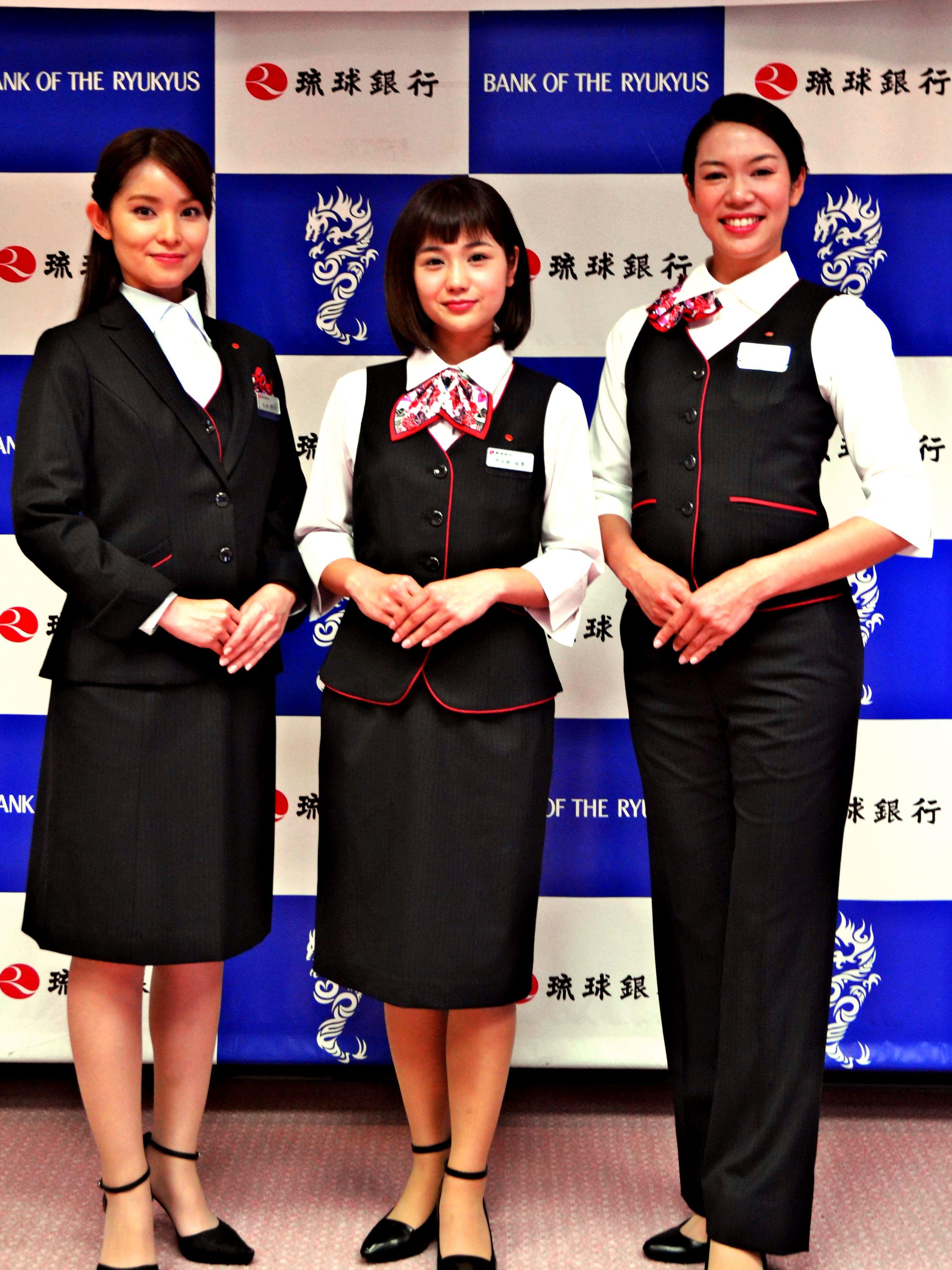 日本人って無宗教だと思われてるけど本当は超宗教国家だと思う