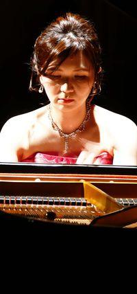 話題の小説 ピアノが競演/直木賞・本屋大賞「蜜蜂と遠雷」演奏会