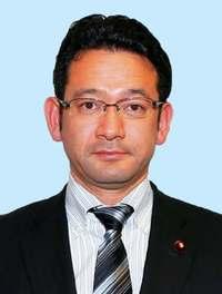 国場幸之助氏、自民沖縄県連会長辞任へ 選挙3連敗で引責