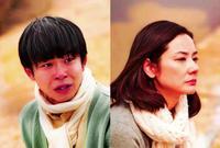 【スターシアターズ・榮慶子の映画コレ見た?】「母さんがどんなに僕を嫌いでも」 苦しさと許しの涙が交錯