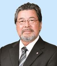 オール沖縄会議 呉屋氏が共同代表辞任へ 影響力低下は必至