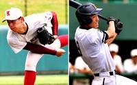 100回目の甲子園へあと2勝 高校野球沖縄大会・準決勝 第2試合は「強打」対「堅守」
