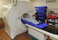 メディカル広告シリーズ<br />がんの時代に ~治療の現場 沖縄のいま~<br />南部徳洲会病院