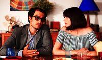 【スターシアターズ・榮慶子の映画コレ見た?】「グッバイ・ゴダール!」 19歳 甘美な恋終える時