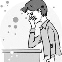 その症状、逆流性食道炎では? 沖縄県医師会編「命ぐすい耳ぐすい」(1088)