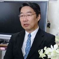 「竹富町への是正要求、法的根拠無し」 2011年の八重山教科書問題で前川喜平氏