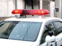 中3女子を酒気帯び運転で現行犯逮捕 那覇署 基準値の2倍のアルコール