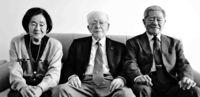 [きょうナニある?]/話題/県台湾会、25日に総会/「若い人に参加してほしい」
