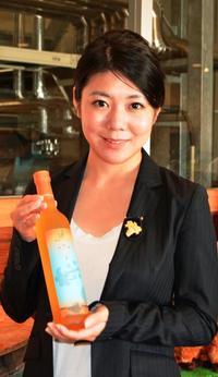 沖縄産マンゴーワイン アジア最大級の審査会で4冠
