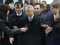 【深掘り】韓国の前最高裁長官逮捕 「政裁」癒着、厳しい批判 日韓悪化に複雑な声も