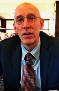 核増強明言のトランプ政権 沖縄に再配備の可能性、カラーキー博士が注視する施設は?