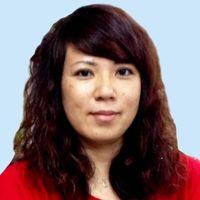 安室奈美恵さん引退:歌貫き同世代に支持「沖縄かっこいい」 ボーダーインク編集者・喜納えりかさん