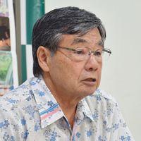 辺野古 再び法廷へ(3)名護市長選まで半年 裁判の影響注視する与野党