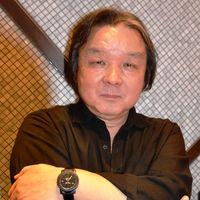 来たれ沖縄の演劇人! 演出家の栗山民也さん、4月浦添で演劇教室
