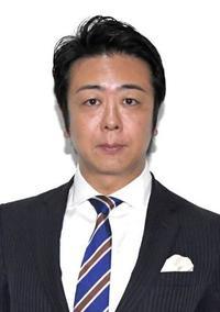福岡市長に高島氏3選確実 新人との一騎打ち制す