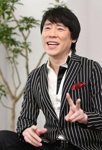 BSフジで特番出演のZERO 「日本と韓国の懸け橋に」