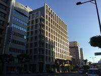沖縄セルラー・第3四半期決算、当期純利益72億円 スマホ販売が好調