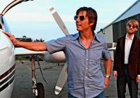 【沖縄タイムス・松田興平の映画コレ見た?】「バリー・シール アメリカをはめた男」 才能が有り余りすぎて…