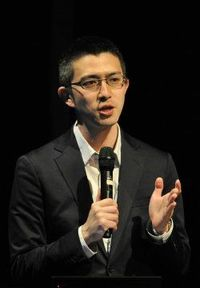 木村草太氏「憲法は、国家権力の失敗を繰り返さないためにある」【講演全文】