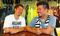 同性カップル、那覇市にパートナー申請1号へ「結婚し堂々と生きる」