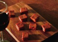 沖縄の絶品料理・豆腐よう、薫製にしたら…「チーズ以上に濃厚」
