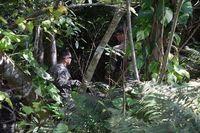 米軍ヘリ・タイヤ落下事故、沖縄県議会が抗議へ 軍特委で全会一致決定