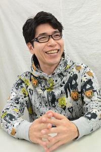 「テニスの王子様」木手永四郎役のなまりで人気に 刀剣男士も演じる沖縄出身声優