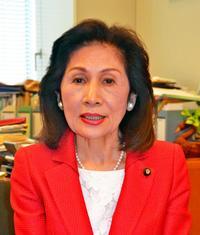 カジノ法成立、どうなる沖縄 県関係国会議員2氏に聞いた