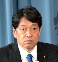 「日本版海兵隊」沖縄に配備か 一部報道を防衛相否定「検討してない」