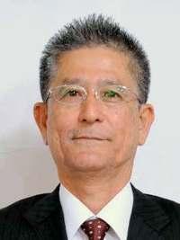 南城市長選:瑞慶覧氏、不満の受け皿に 3対15の議会対応が課題