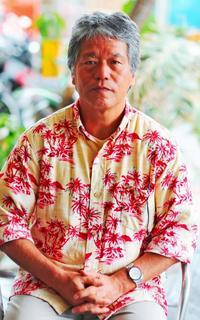 福島で伝統を継ぐ、人々の営み「力強さ撮りたかった」 中江裕司監督8年ぶりの作品「盆唄」