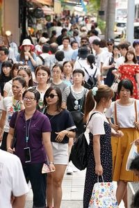 性的少数者の快適な沖縄観光へ OCVB、国際団体に年内加盟