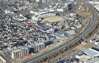 東日本大震災から8年:暮らしの復興道半ば インフラ整備は進むが…不安多く