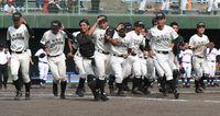 高校野球のニュータイプ、強豪興南倒した「ゆるふわ」感 注目のKBC未来沖縄とは?