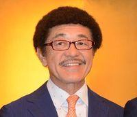 追悼・金城眞吉さん 監督と出会ってなければ今はない 元プロボクシング世界王者・具志堅用高さん