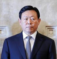 ロッテ、重光オーナー代行が退任 韓国で実刑判決