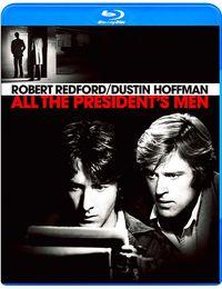 [あのころ、映画があった 必見の外国映画名作選](6)/大統領の陰謀/地道な取材で巨悪暴く