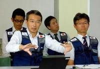 インドネシア地震で液状化報告会 沿岸部でも広範囲にとJICA