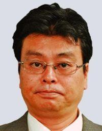 参院選沖縄選挙区:金城竜郎氏のアピール