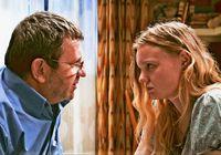 【桜坂劇場・下地久美子の映画コレ見た?】「エリザのために」父と娘 交じり合わぬ感情