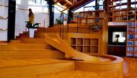 就労支援施設が初の大賞受賞 JIDアワード 沖縄市「楓葉の会 椛」