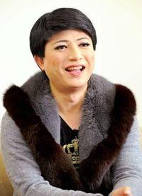 [健康わたし流]魅川憲一郎さん 美容と健康に食事意識